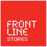 Frontline Stores